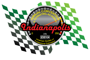 2014-ConvLogo-Indy-Final-web-800pxWide